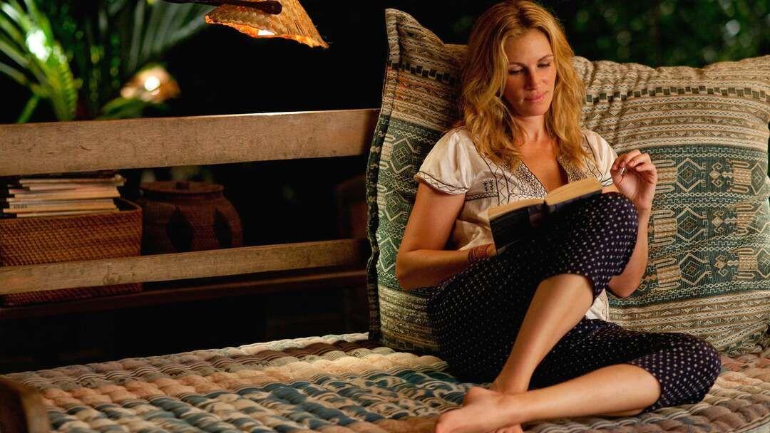 Massage Und Vieles Mehr Für Julia Ann