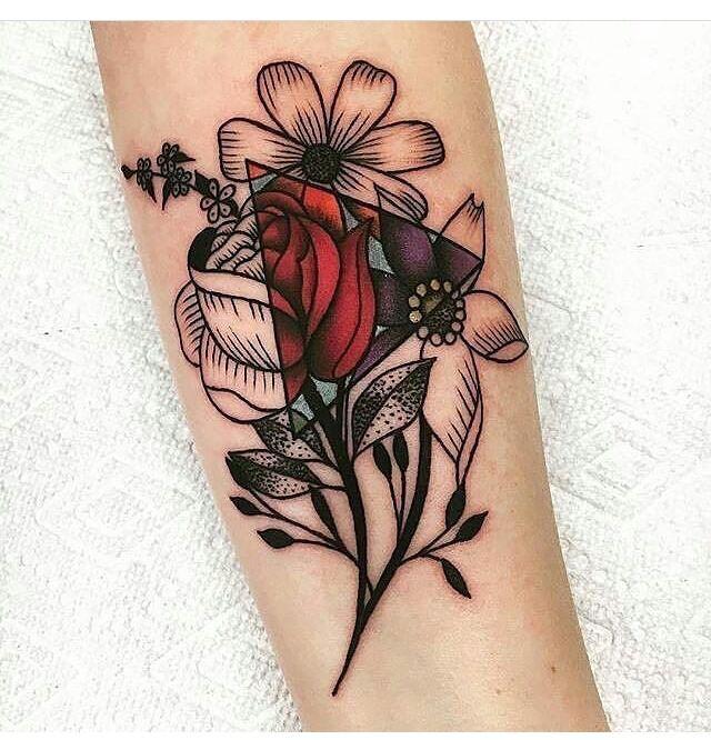 Pin By Jen Duffy On Tattoos: 문신, 문신 스튜디오, 문신 아이디어