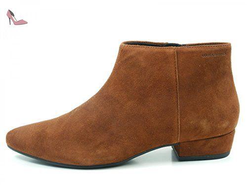 Ankle Bottes 40 Vagabond Sarah 1 Femmes 4206 Schuhgröße Eu 040 Itt18qaAw