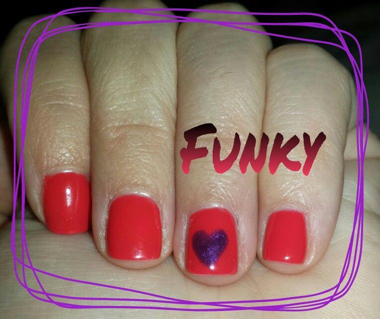 Funky_72
