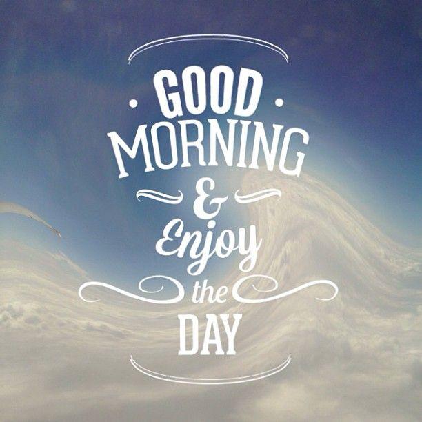 Good Morning Quotes Tumblr Funny Good Morning Quotes Funny Good Morning Memes Good Morning Meme