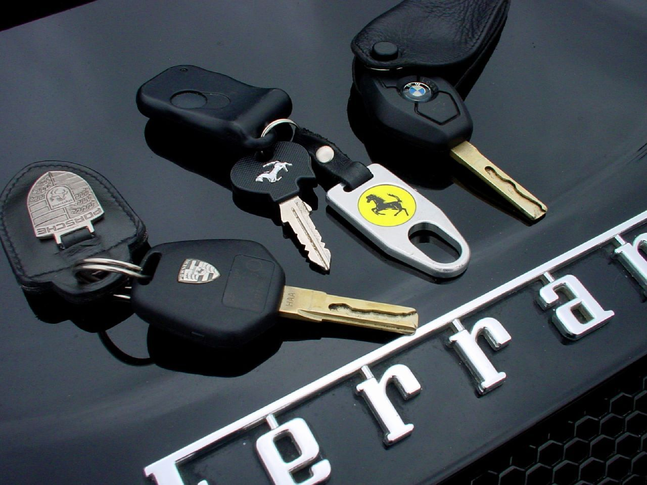 Visit our site http//www.autokeygroup.co.uk/ for more