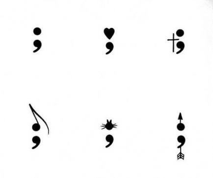 Photo of Tattoo ideas music design crosses 28 ideas