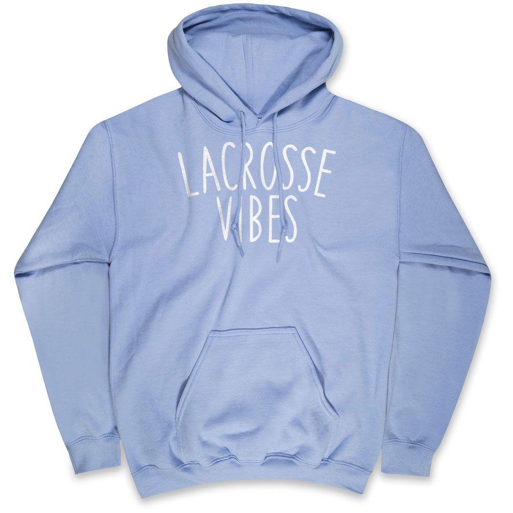 Basketball Cool Blooded Womens Pullover Hoodie Long Sleeve Hooded Sweatshirts