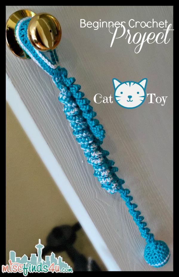 Crochet How To Beginner Crochet Project Free Crochet Pattern