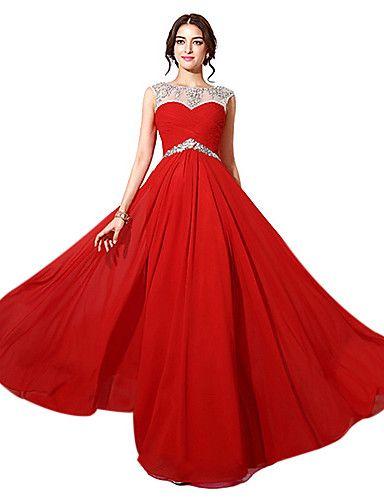 vestido de formatura longo vermelho. vestido para formandas, vestido para  formatura longo, vestido 530c2bb92c