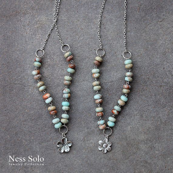 Hey, I found this really awesome Etsy listing at https://www.etsy.com/listing/198749121/southwestern-cowgirl-boho-chain-necklace