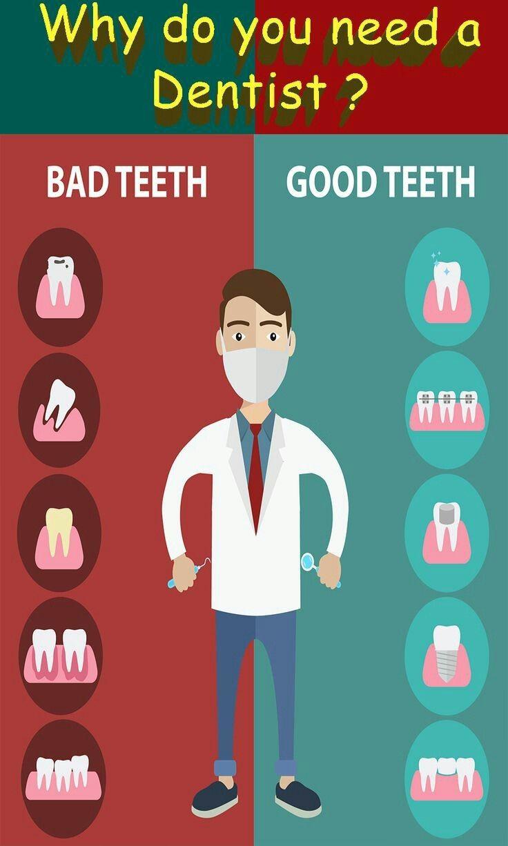 Pin by dentistry buzz on dentistry buzz dentistry