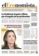 DescargarEl Economista - 5 Febrero 2014 - PDF - IPAD - ESPAÑOL - HQ