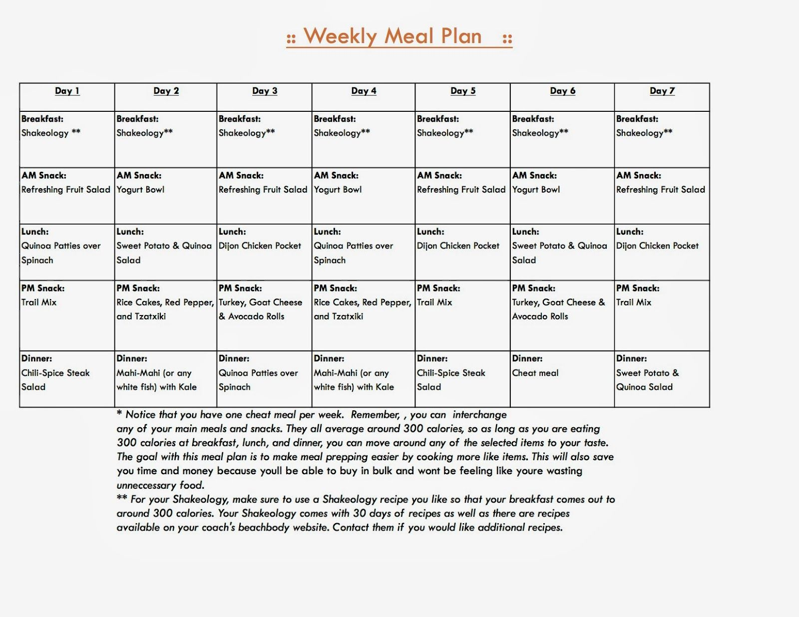 eek diet plan revealed - HD 1600×1236