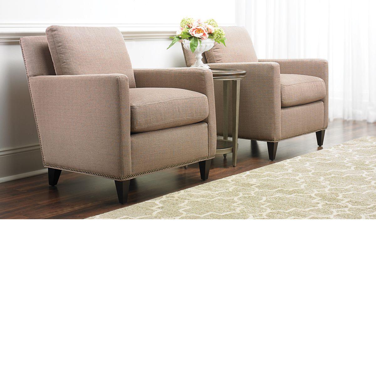 Wholesale Furniture Outlet Newport: The Dump Furniture - Newport Parker Chair