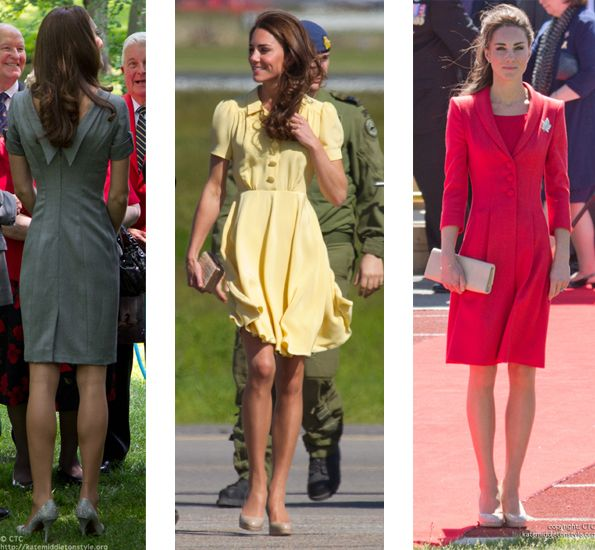 Image result for kate middleton and tights