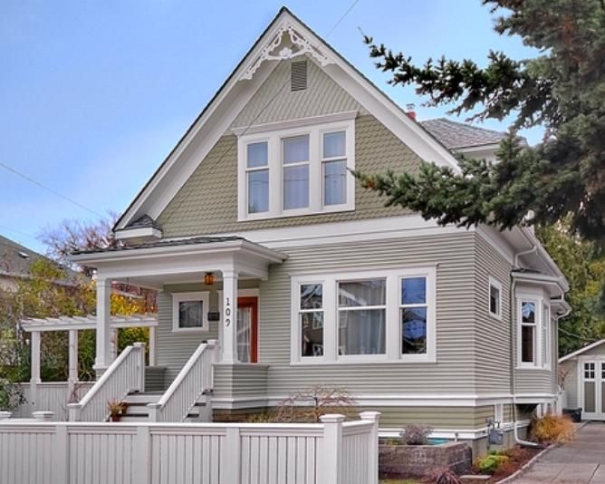 Painting The Exterior Of Your Home paint your home exterior online plan on eksterior also wall colours loversiq 1 Benefits Of Exterior Painting Before Listing Your Home Exteriorpaint
