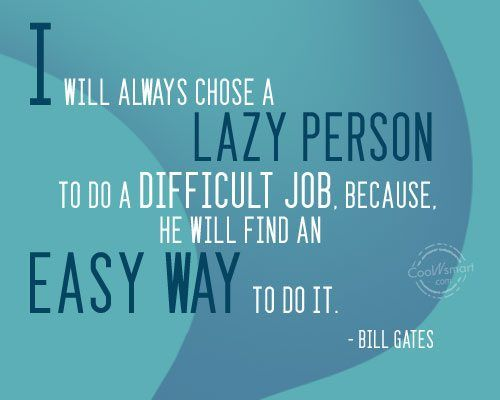 Quotes On Laziness Lazy People Laziness Quote I will