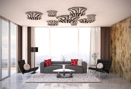 wwwbeautedeco - Beauté Déco maison - Idées décoration