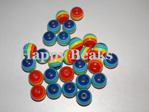 Bird-Toy-Chunky-Resin-Striped-Beads-Happy-Beaks