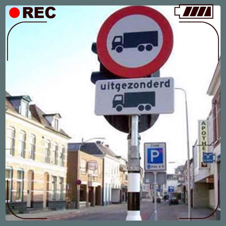 Wil je weten wat dit betekend  vraag het onze  auto rijles instructeur op http://www.carlakullerrijopleidingen.nl/start/