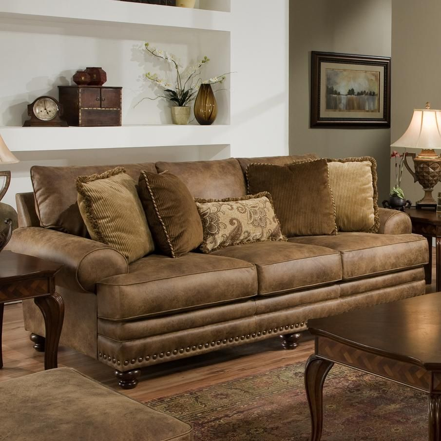 817 Sheridan Collection By Franklin Great American Home Store Sofa Memphis Tn Southaven