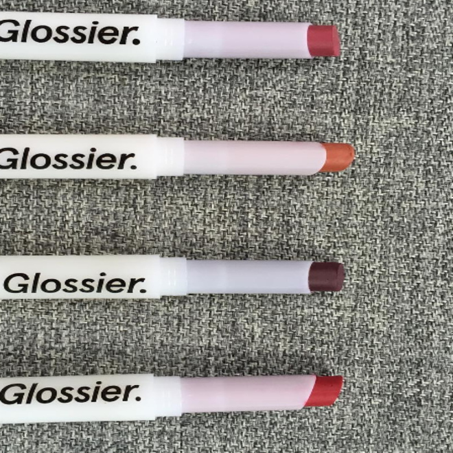 Photo of 31 Holy Grail Beauty Products That Actually Follow Through On Their Claims
