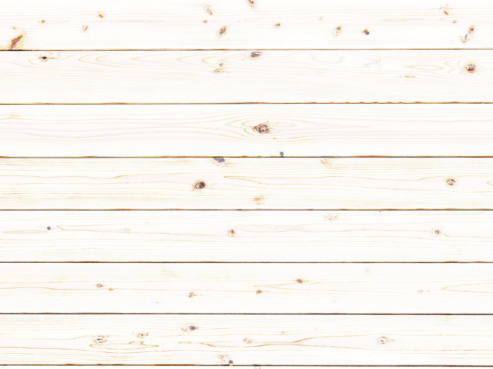 Painted Shiplap Wood Wall Sale Custom Made White And Distressed From Aspen