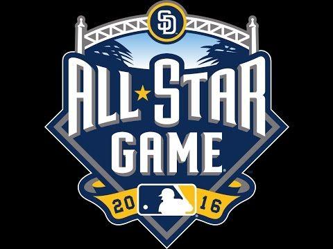 Hai Lmht Chung Kết Allstar Lmht 2016 Việt Nam Vs Thai Lan Trận 2 Http Cliplmht Us 2017 01 23 Hai Lmht Chu All Star San Diego Padres Baseball Teams Logo