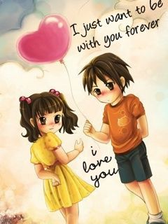 Just Want You Wallpaper Cute Couple Wallpaper Love Couple Wallpaper Cute Wallpaper For Phone