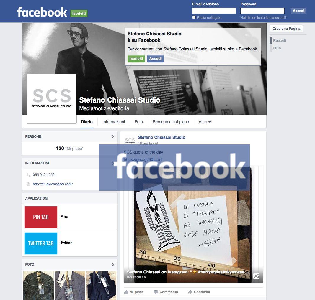 1 facebook http://www.fashiontimes.it/2015/10/futuro-prossimo-la-moda-che-verra/