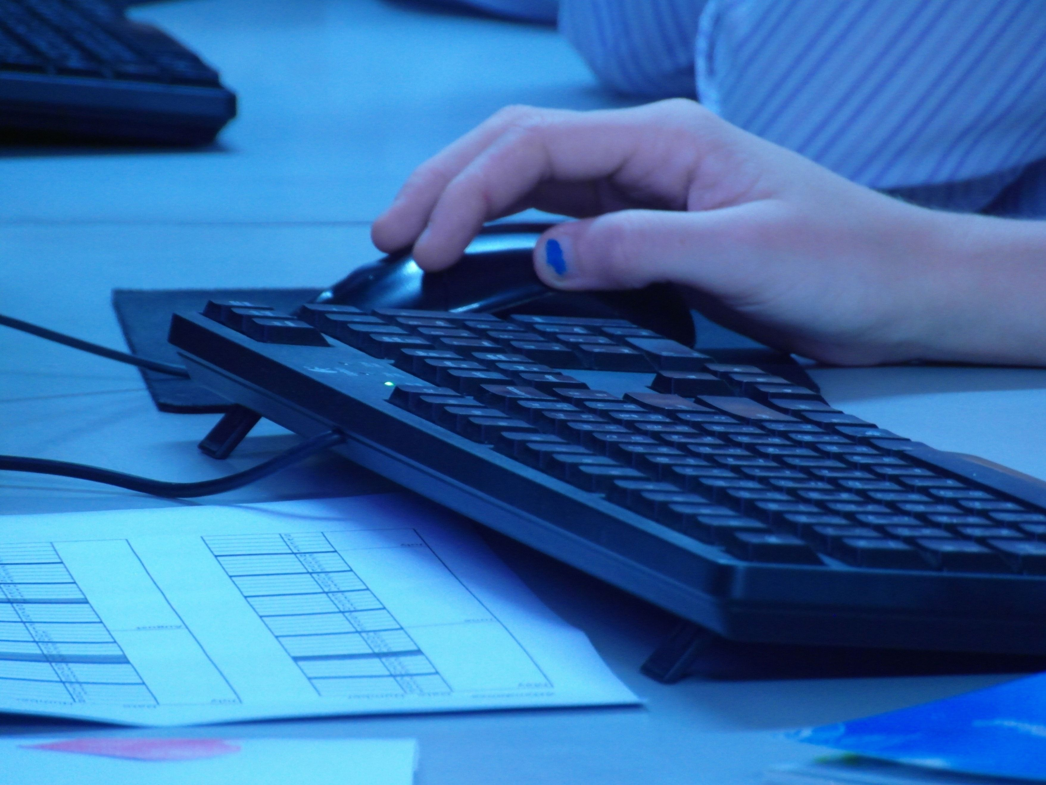3 ways to make big money in PTC sites
