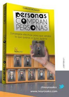 Personas Compras Personas (Carlos Rosales)