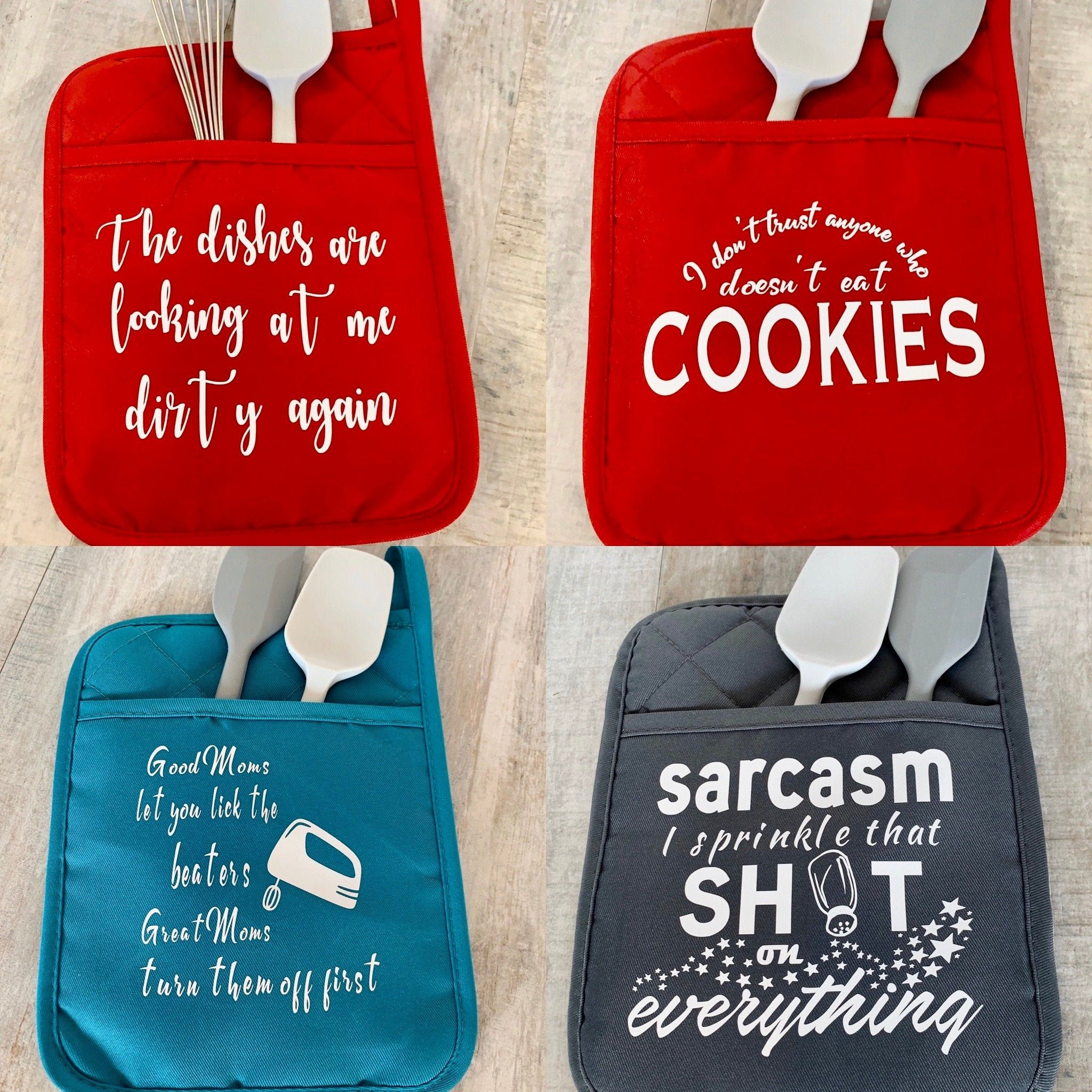 27++ Pot holders with sayings inspirations