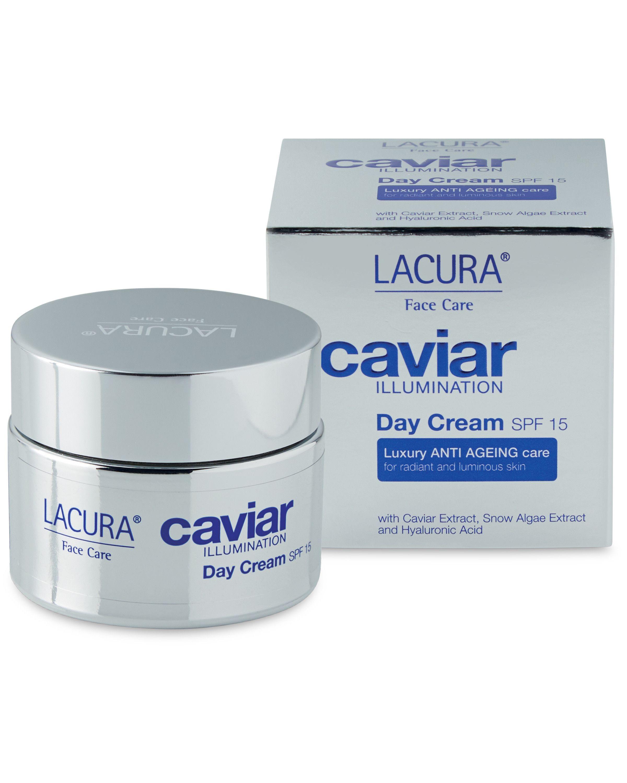 caviar illumination day cream aldi pinterest caviar. Black Bedroom Furniture Sets. Home Design Ideas