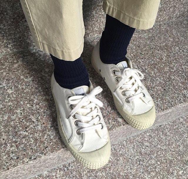 Novesta | Fashion, Kicks shoes, Outfit