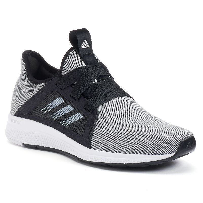 Popular Adidas Womenu0026#39;s Element Refresh Running Shoes GREY/SILVER. | EBay