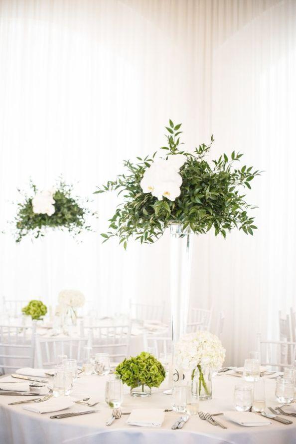 Wedding Flowers The Knot Wedding Flowers Centerpieces Cost Wedding