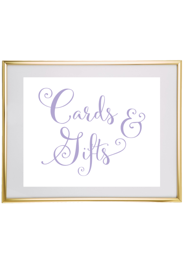 Free Printable Wedding Sign Cards And Gifts Free Printable Wedding