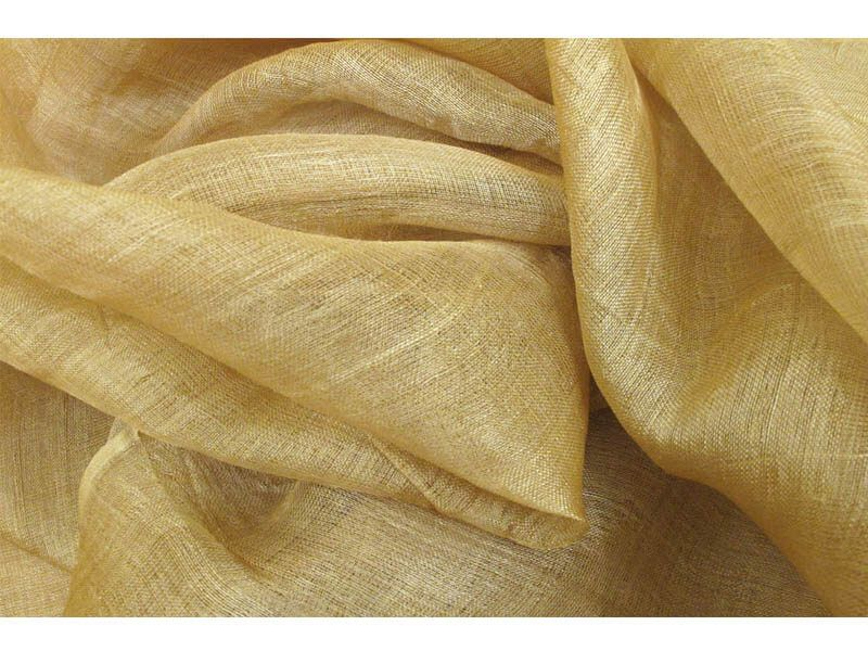 khadi wholesale market khadi fabric manufacturers