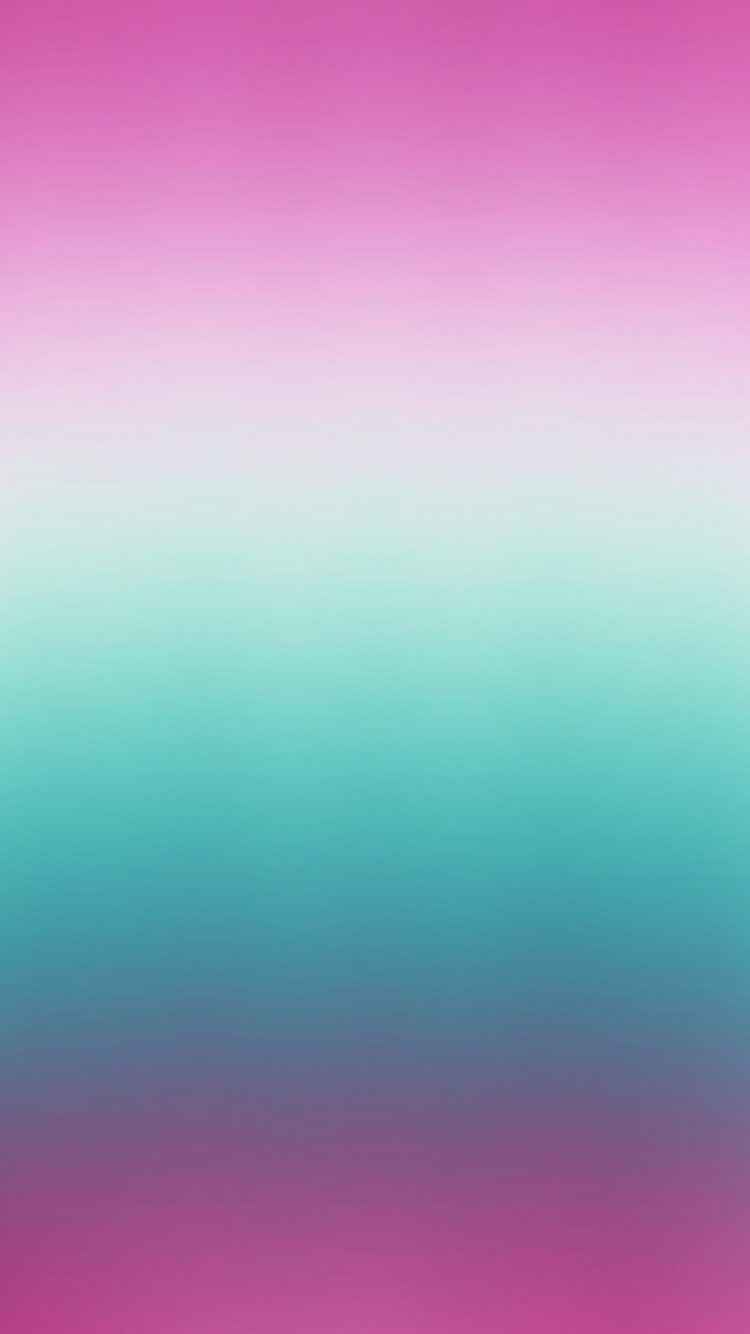 Tap And Get The Free App Minimalistic Solorful Ombre Simple Cool Pink And Blue Hd Iphone 6 Wallpaper Fondos De Colores Fondos Fondo De Colores Lisos