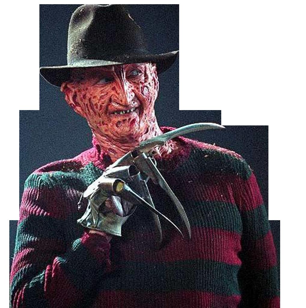 Freddy Krueger Art Freddy Krueger Wallpapers Hd Download Wallcapture Com Freddy Krueger Freddy Horror Freddy Krueger Art