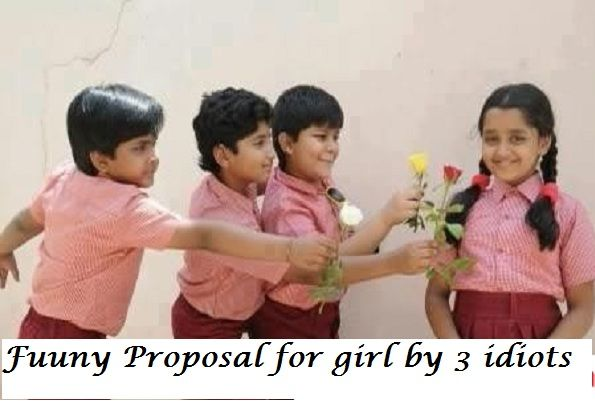 The Hot Proposal For Girls Wats App Dp Valentines Day Ideas