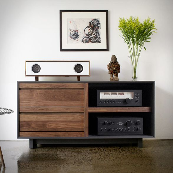 aero-cabinet-2.jpg   Image