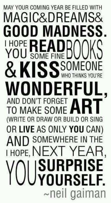 2012 good starting words! | Things that make me smile :) | Pinterest ...