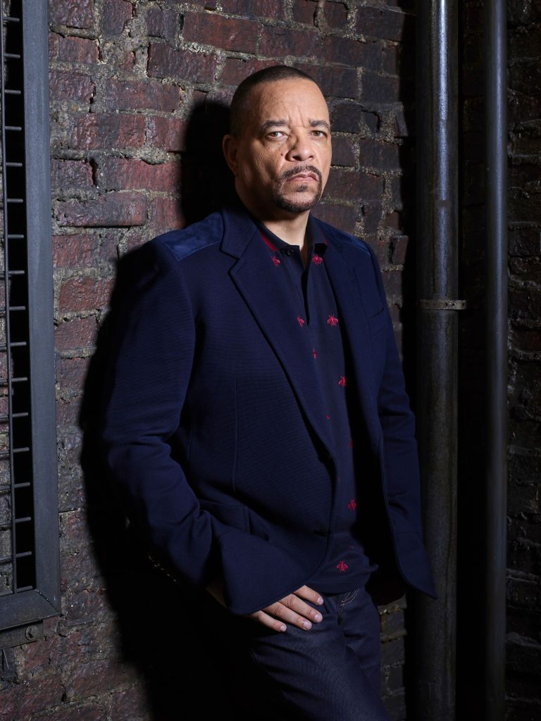 Ice T S Massive Net Worth Will Blow Your Mind In 2020 Ice T Ice T And Coco Net Worth