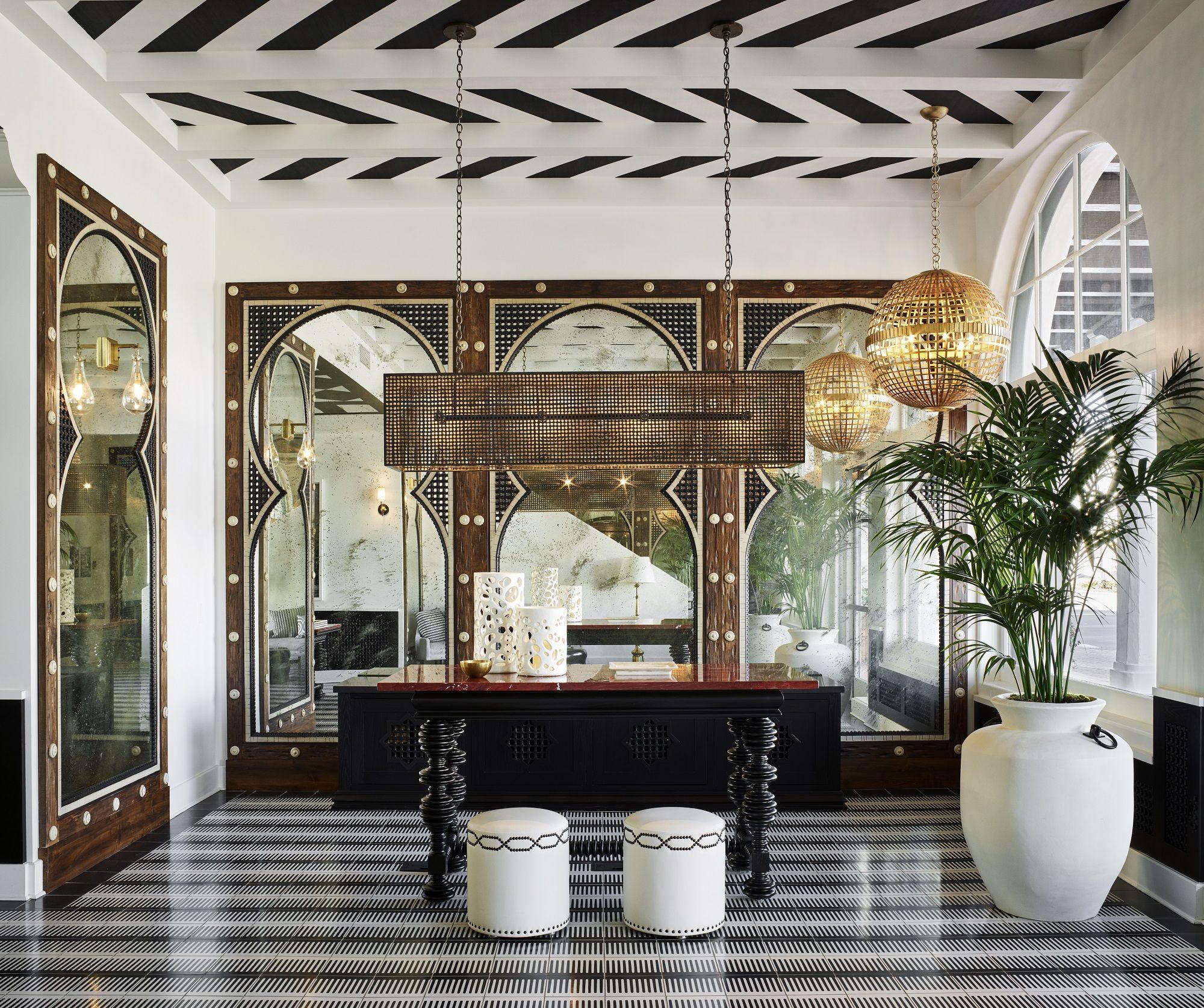 Berühmt Saratoga Küche Bad Design Inc Galerie - Ideen Für Die Küche ...