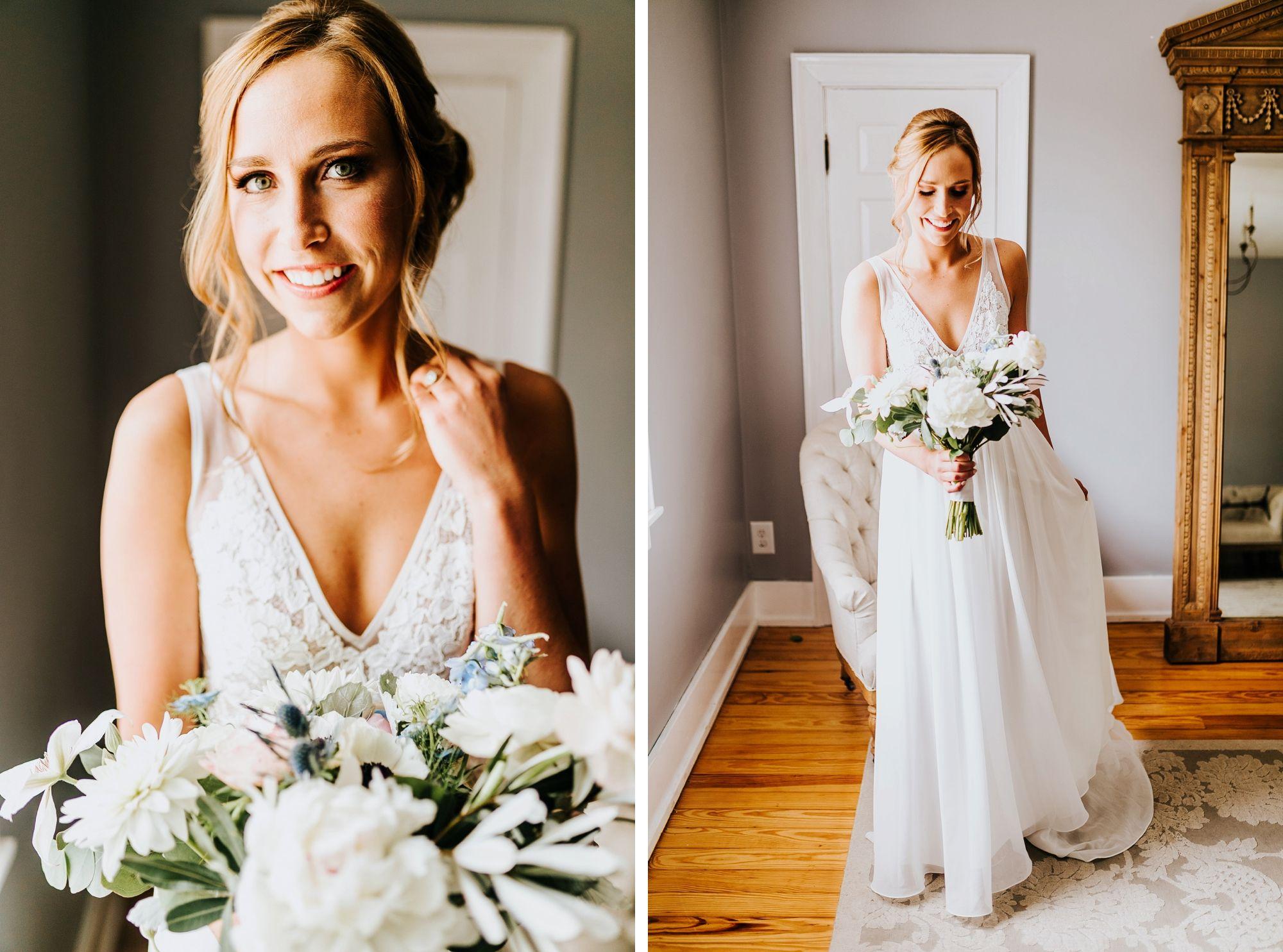 St Louis Wedding Photographer Stone House St Charles Missouri Wedding Photographer Couples Sess Wedding Dresses Lace St Louis Wedding Wedding Dresses