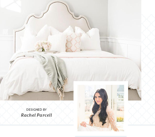 Pin By Share My World Show On Reddit Board Giveaways Reposts Luxury Mattresses Contests Sweepstakes Bedroom Design