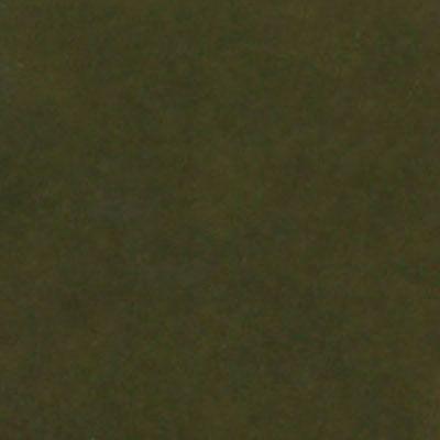 Plain color tile (bright) model pcb-26 (green 6), .visit www.mexicantilesforsale.com .
