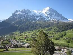 Image result for Spillstattstrasse, Grindelwald, Switzerland