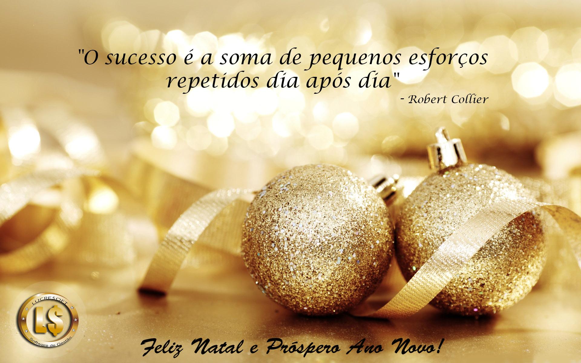 Resultado De Imagem Para Feliz Natal E Prospero Ano Novo