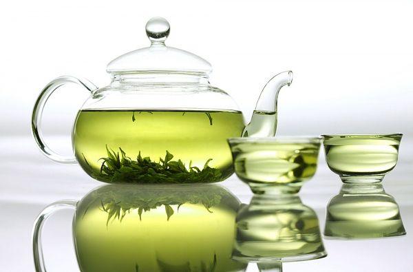 6 lý do nên uống trà ấm mỗi buổi sáng cực tốt cho sức khỏe