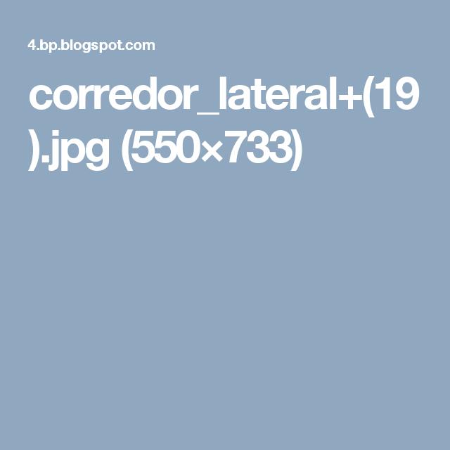 corredor_lateral+(19).jpg (550×733)